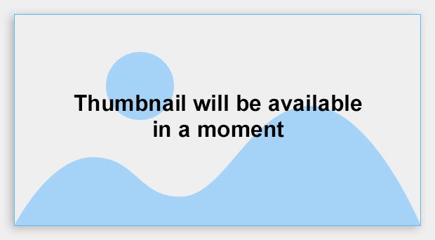 webmail.eeoc.gov -